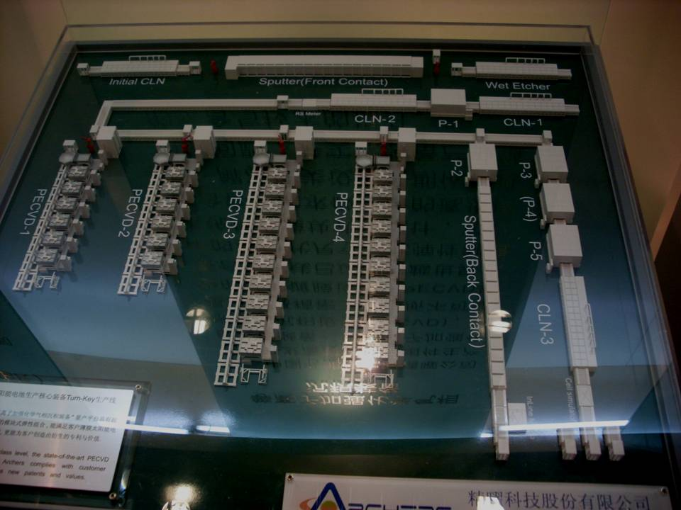 陈敏尔_北京开元模型展示有限公司专业模型制作沙盘模型制作的模型公司